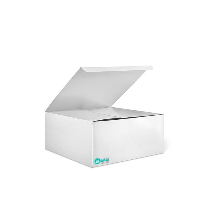 Bakery box